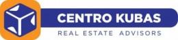 centro-klubas-logo