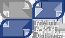 Indėlių ir investicijų draudimas