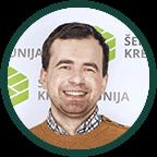 Justas Markevičius