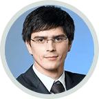 Dr. Justas Sakavičius