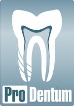 prodentum-logo
