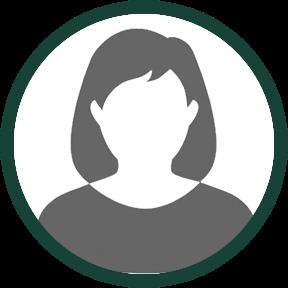 woman-icon2x