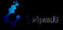 zipas-logo