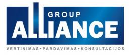 alliance-group-e1455813000151