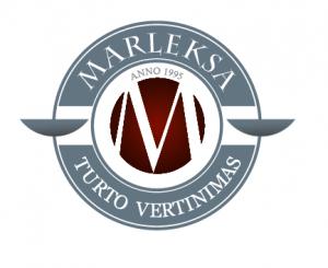 marleksa-logo-e1450097360862