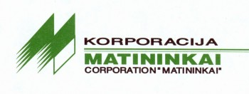 matininkai-logo-e1450095886645