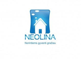 neolina-e1452001979527