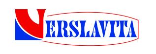 verslavita-logo
