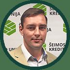 lukas-levickas-circle