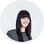 Kristina Gylyte-Bagdonaviciene_v2