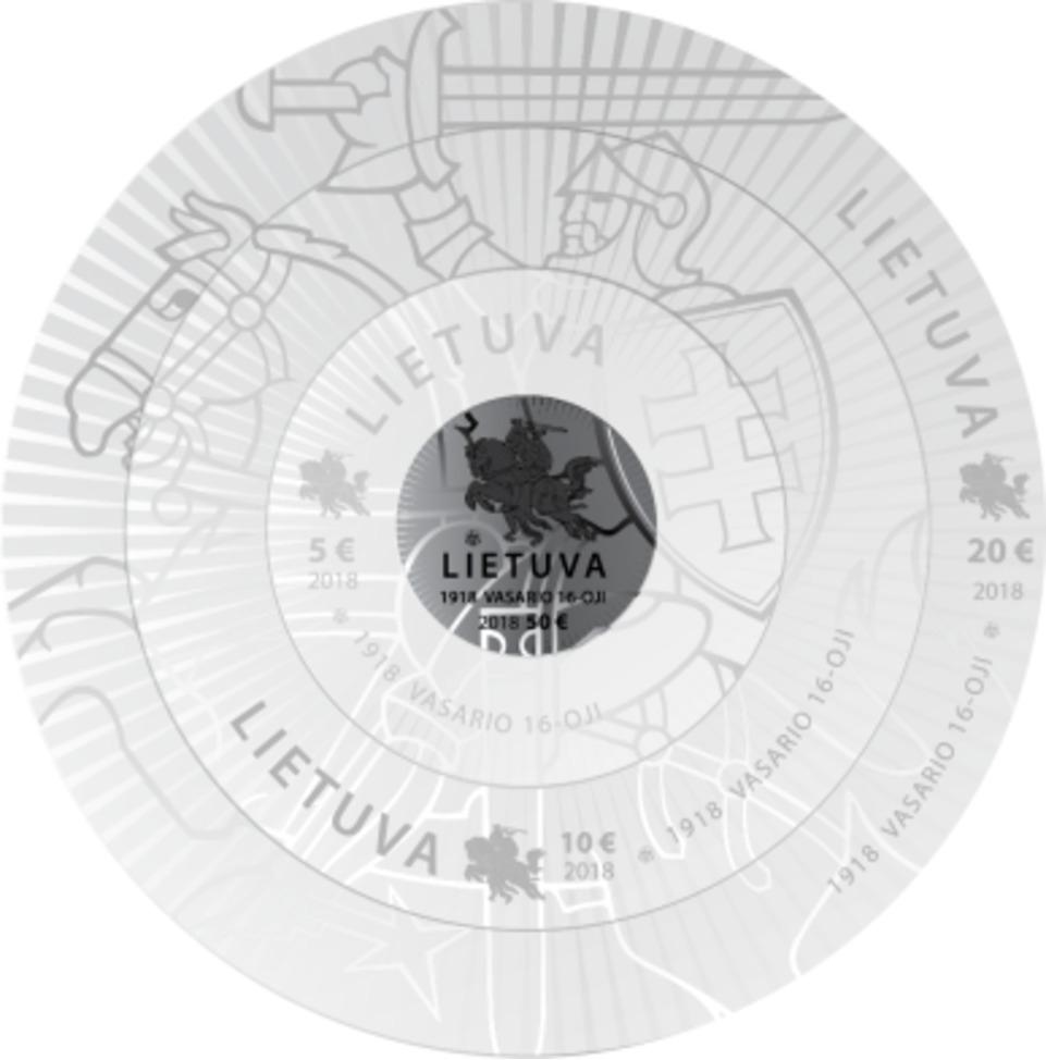 57295710-lietuvos-banko-progines-monetos-5172-4_popup